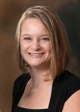 Lisa Monteggia